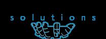 Strange Solutions Logo